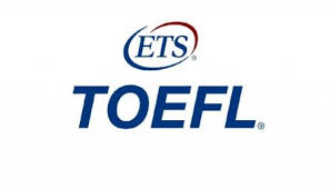 TOEFL iBT® online home test available